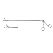 Esophageal forceps (straight)
